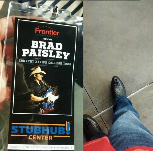brad-paisley-concert-dressed-and-ready