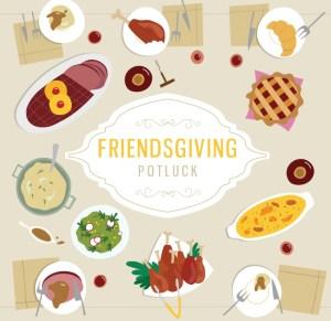 evite-friendsgiving