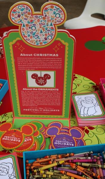 festival-of-holidays-christmas-crafts