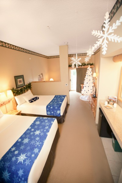 great-wolf-lodge-snowland-suite