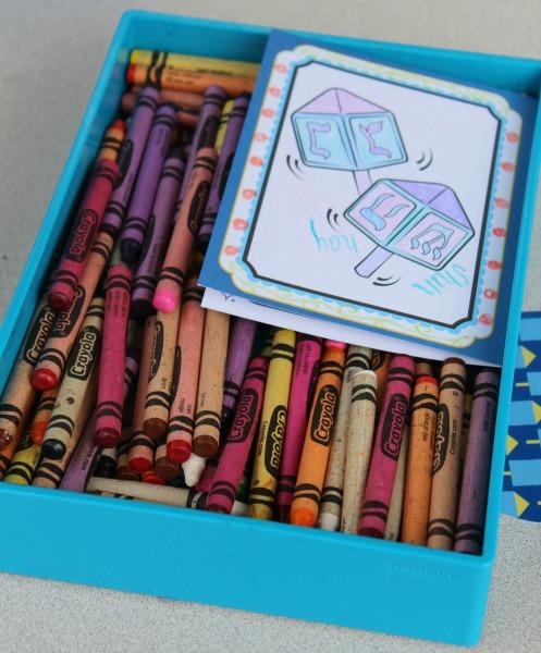 festival-of-holidays-hanukah-crafts