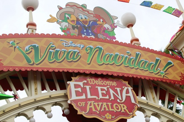welcome-elena-of-avalor