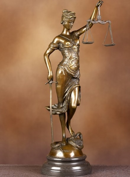 Bill White Trial Florida