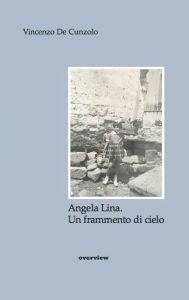 Angela Lina copertina