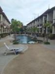 Thailand vakantie Chaam