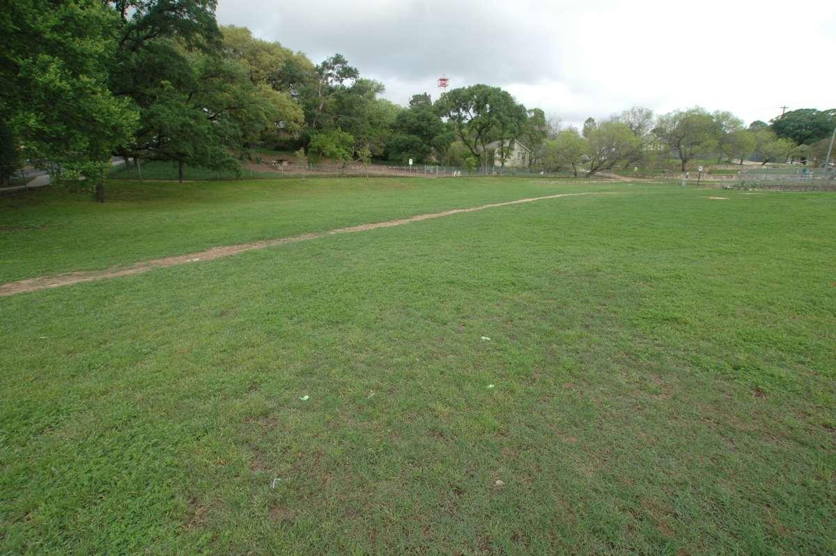 16-west-austin-park-field
