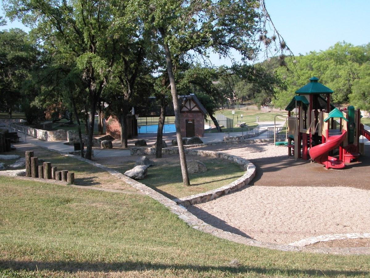 16-west-austin-park-playground