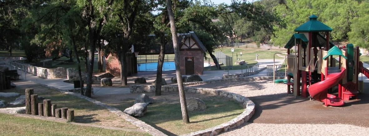 16-west-austin-park-playground-new