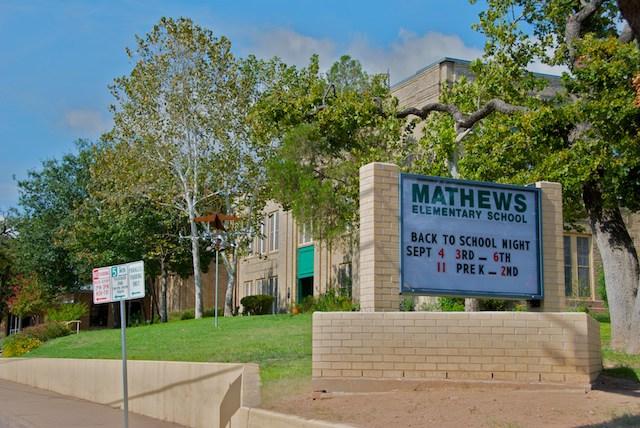 mathews_1