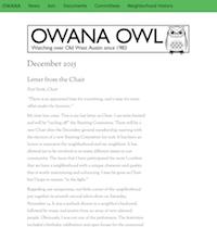 owl-december2015