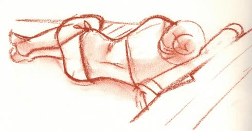 Fargpenna_3
