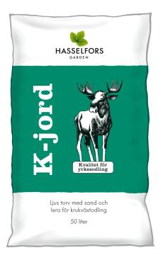 Hasselfors_16