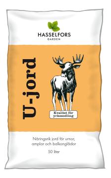 Hasselfors_19