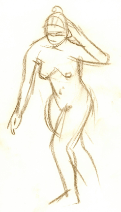 Kroki_112