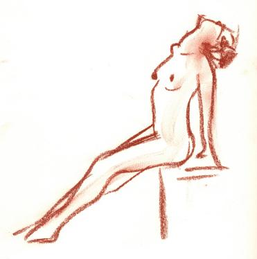 Kroki_135