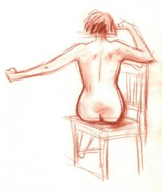 Kroki_138