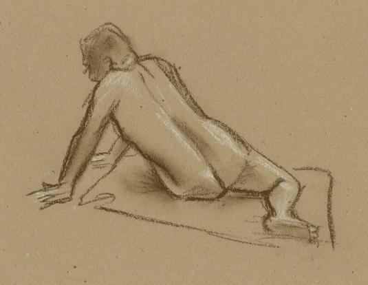 Kroki_23