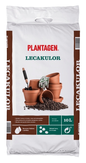 Plantagen_2