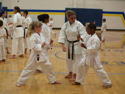 white-belts-2