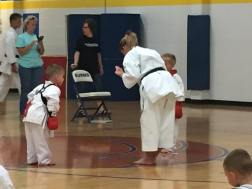 white-belts-4