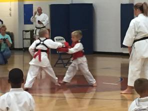 white-belts-5