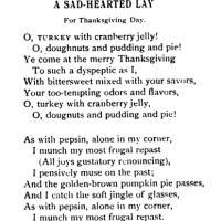 A Sad Hearted Lay copy