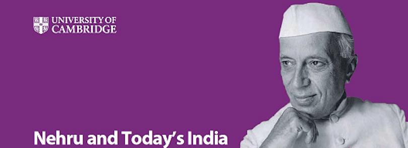 nehru_symposium
