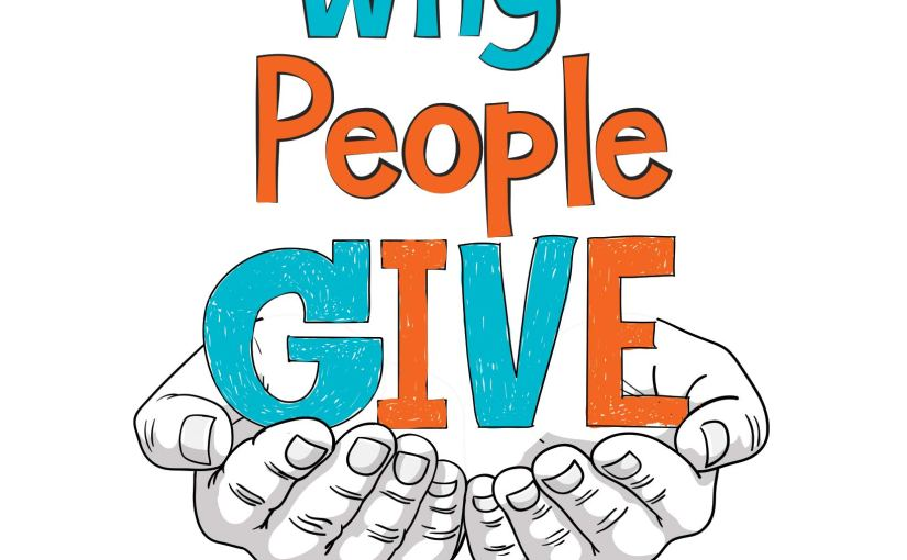 why-people-give