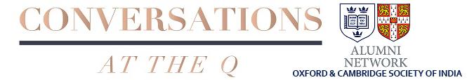 the-q