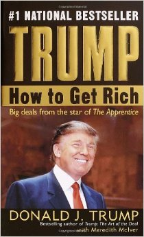 The Donald: America's Shadow Steps Out Of The Looking Glass (P1)