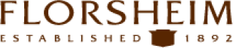 florsheim_logo
