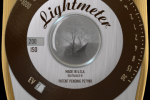 light meter app screenshot