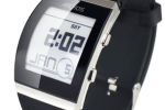archos smart watch