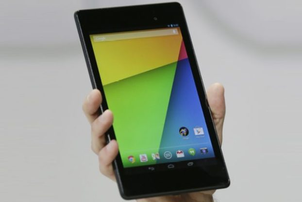 event-main-1-google-new-nexus-7-2