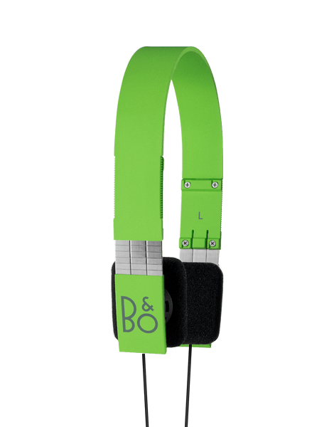 form2_buy_green_image