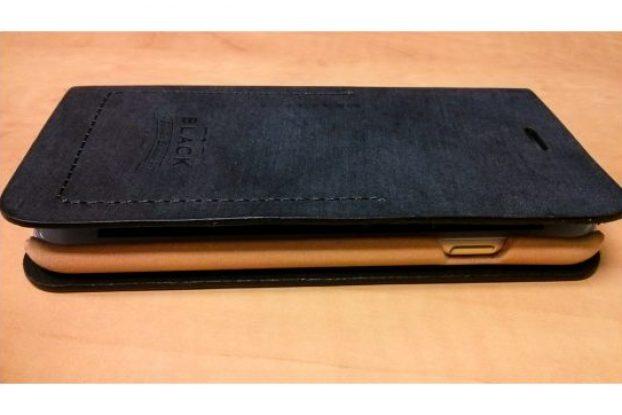 iPhone6case-3
