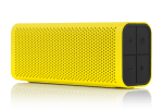 braven-705-water-resistant-wireless-bluetooth-speaker-yellow-b