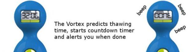vortex2