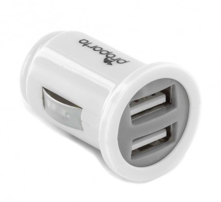 25533_proporta_dual_usb_in-vehicle_charger_03