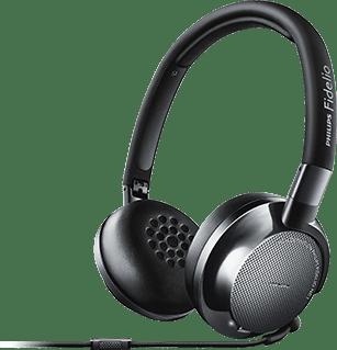 nc01-headphones
