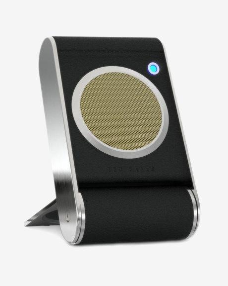 uk-Mens-Gifts-Gifts-for-him-FASTNET-Folding-portable-speaker-Black-DA4M_FASTNET_00-BLACK_1.jpg