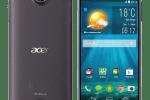 Acer-smartphone-Liquid-Jade-S-S56-ComicBlack-main