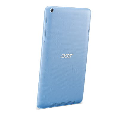 Acer_Tablet_IconiaOne8_B1-820_CeruleanBlue-photogallery-05