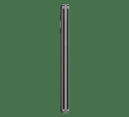 Acer-smartphone-Liquid-M220-Black-photogallery-03