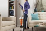 airstretch_abovefloorcleaning-u85-as-be