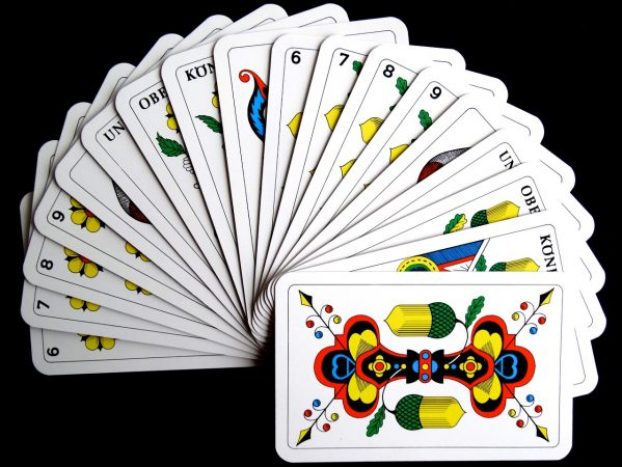 cards-627168_1280