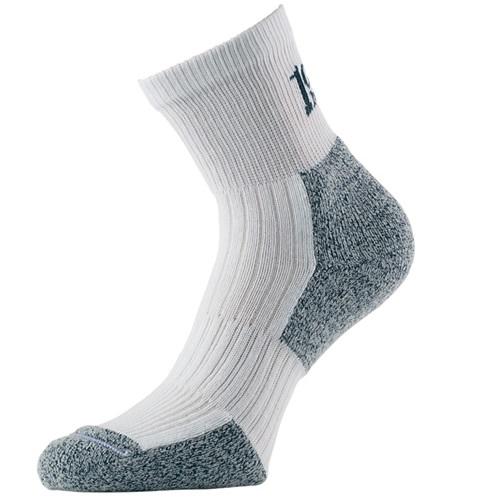 1000 mile cricket socks