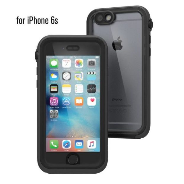 iphone_6s_case__Blk_space_grey_Blk_1024x1024