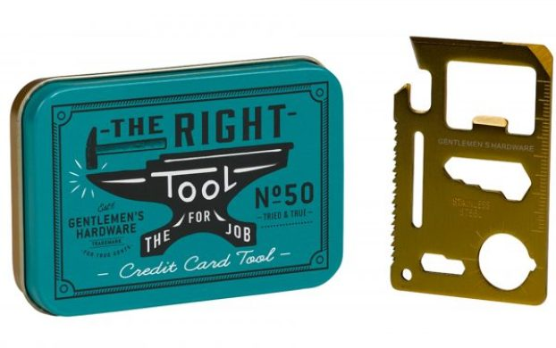 gifts-with-style-wild-and-wolf-credit-card-tool-7-95