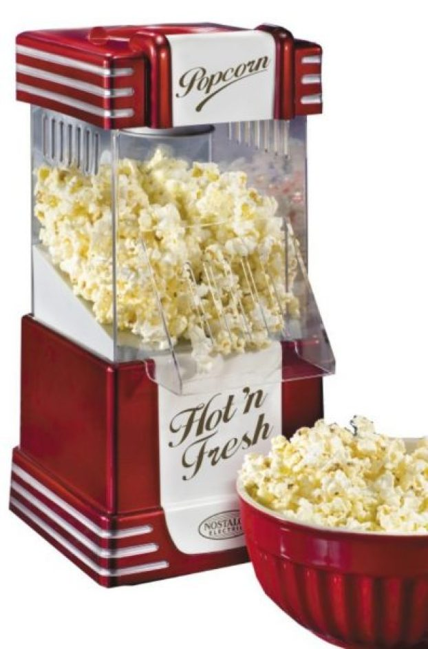 retro-popcorn-maker